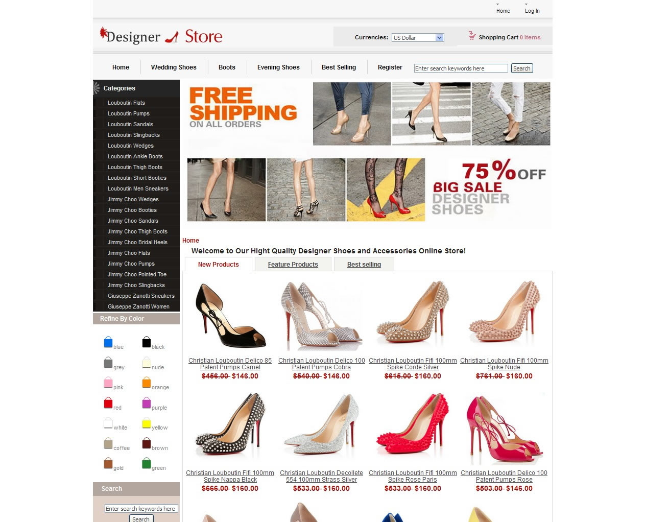 new concept ad82c b57c2 Christian Louboutin Impera Lace-Up Laser-Cut Red Sole Pump ...