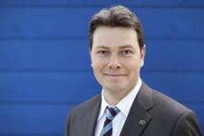 Philipp Vohrer © Agentur für Erneuerbare Energien