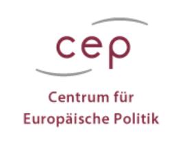 CEP-Logo