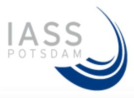 IASS_Logo