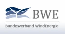 BWE_Logo