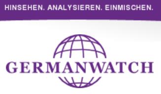 GermanWatch_logo