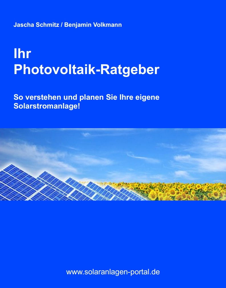 Solaranlagen portal de