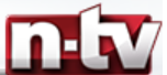 n-tv_logo