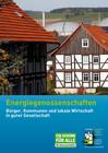 Broschuere_Energiegenossenschaften_01_10e0c86808