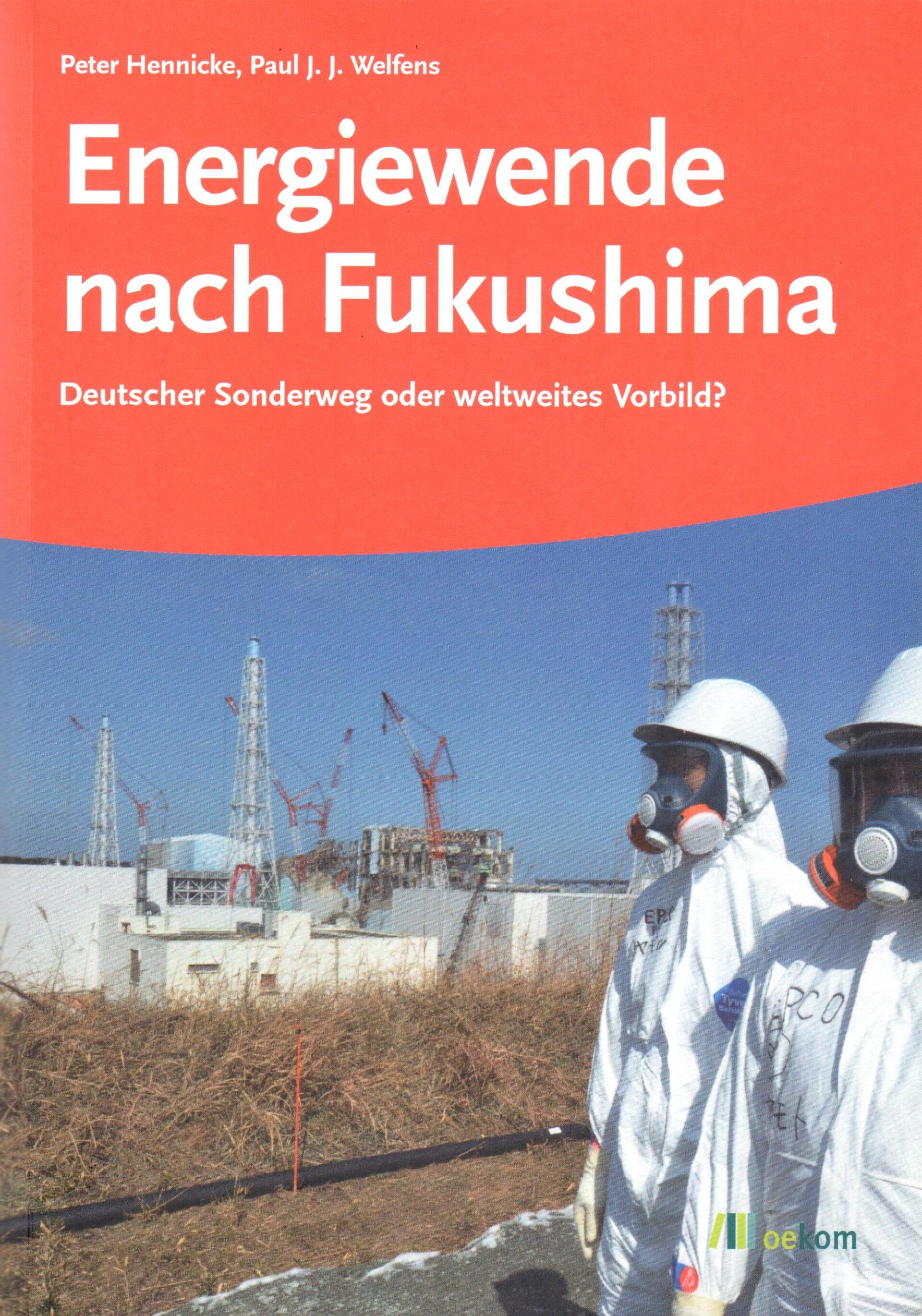Hennicke_E-Wende_Fukushima