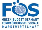 FÖS logo