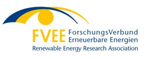 FVEE logo