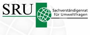 SRU logo