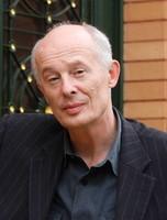 Prof. Hans Joachim Schellnhuber Foto © PIK