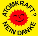 atomkraft-nein-danke2