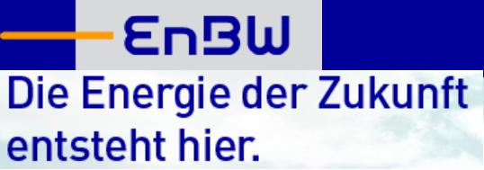 enbw logo klein