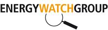 Energywatchgroup Logo