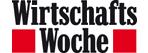 WiWo logo