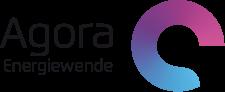 Agora Energiewende Logo