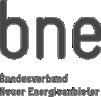 bne_logo_dunkel