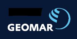geomar_logo
