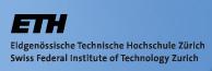 ETHZ logo