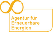 aee_d_orange_logo
