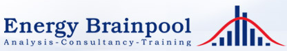 Energy Brainpool Logo