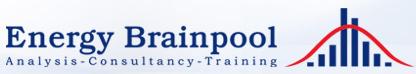 Energy Brainpool Logo