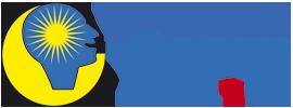 photovoltaikforum logo