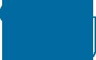AEE - Agentur-für-Erneuerbare-Energien - Logo