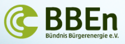 BBEn logo