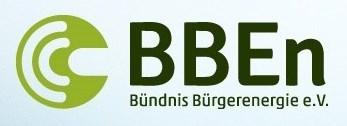 BBEn logo klein