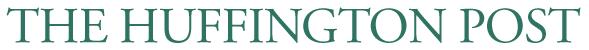 HuffPo logo
