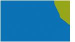 BDBe logo