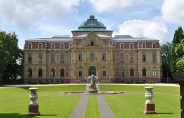 Bundesgerichtshof - Foto © bundesgerichtshof.de