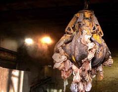 Müllverbrennungsanlage in Schweden - Foto © avfallsverige.se