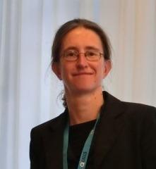 Sandra Enkhardt, pv-magazine - Foto-©-Gerhard Hofmann, Agentur-Zukunft für Solarify