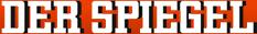 der_spiegel logo