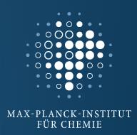 mpic logo