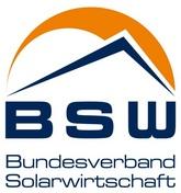 BSW-logo neu