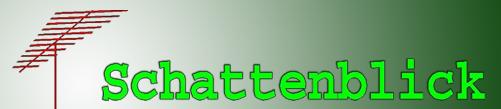 Image result for schattenblick