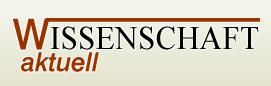 wissenschaft-aktuell-logo