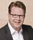 Carsten Müller, Foto © DENEFFpng