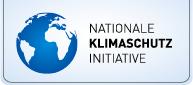 Nationale Klimaschutzinitiative logo_bmu_nki