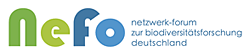 Nefo logo