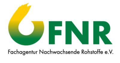 fnr_logo_400x300