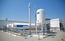 Mainzer Elektrolysesystem - Foto © Anna Durst, bine.info