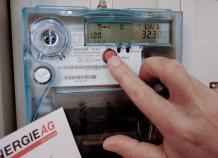 Smart Meter - Foto © siemens.compresse