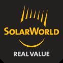 logo_solarworld 2015