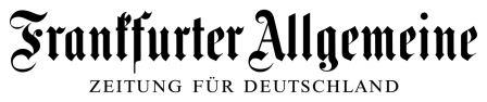 FAZ logo