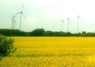 Raps_Wind_Power-to-gas_20140506_143912