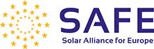 safe-logo-1x