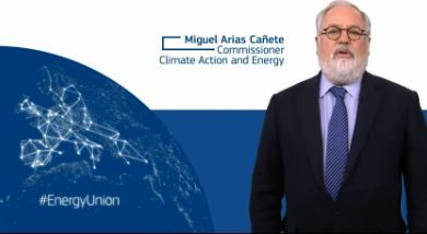 Miguel Arias Cañete - Screenshot © ec.europa.eu 2015-11-18